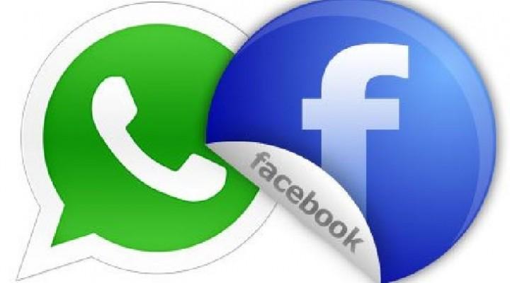 Facebook buy WhatsApp, user fears?