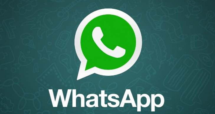 Whatsapp 2.17.1 iOS update notes with offline messages