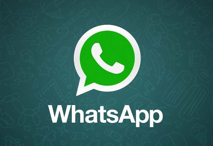whatsapp-will-not-work-on-these-operating-systems-in-dec