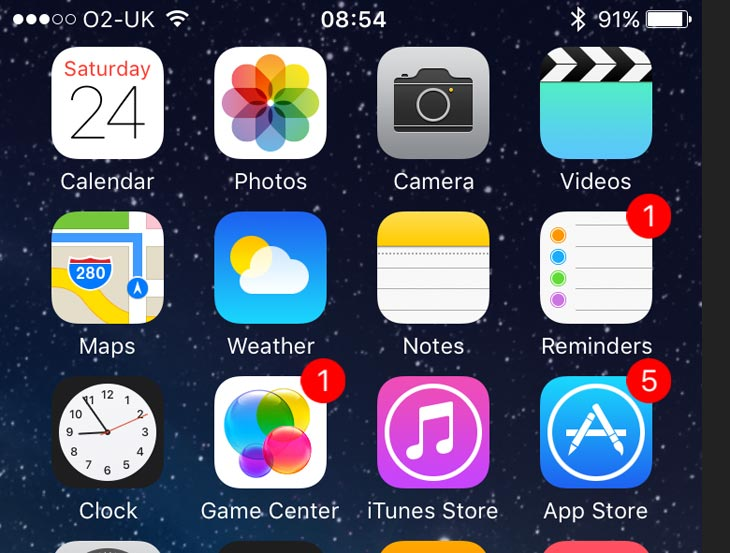 do iphones automatically change time for daylight savings winter time change is in uk tonight oct 2015 product 20655