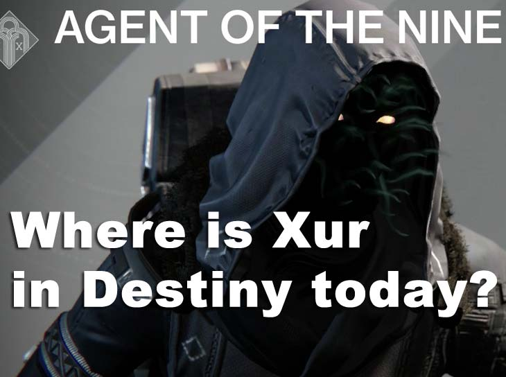 Where-is-Xur-in-Destiny-today