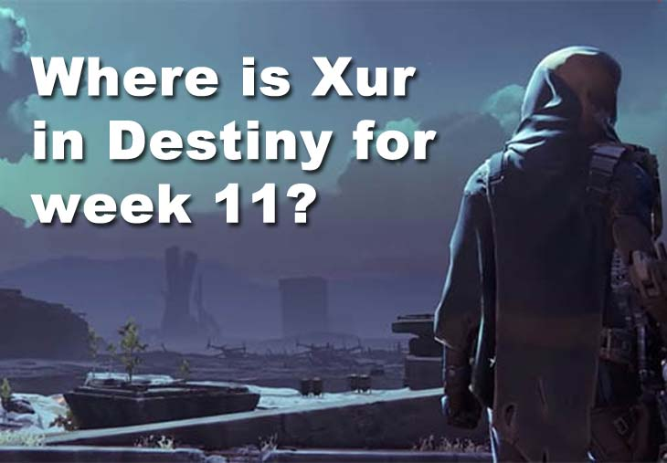 Where-is-Xur-in-Destiny-week-11