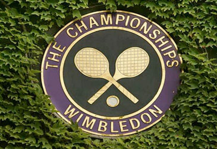 Wimbledon 2013 schedule of play and live scores via apps
