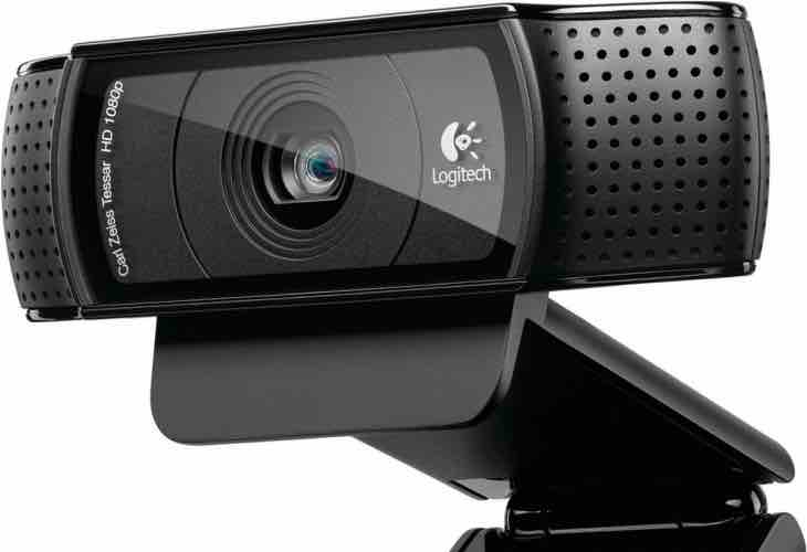 Windows 10 Anniversary Update fix for webcam details