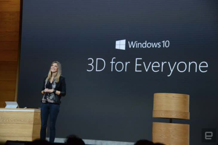 windows-10-creators-update-release-date