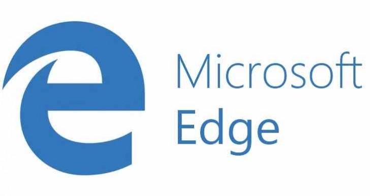 Locating Windows 10 Edge favorites