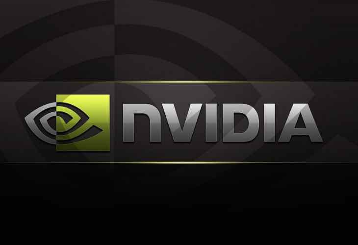 Download windows 10 nvidia 353 62 and 341 74 drivers product reviews
