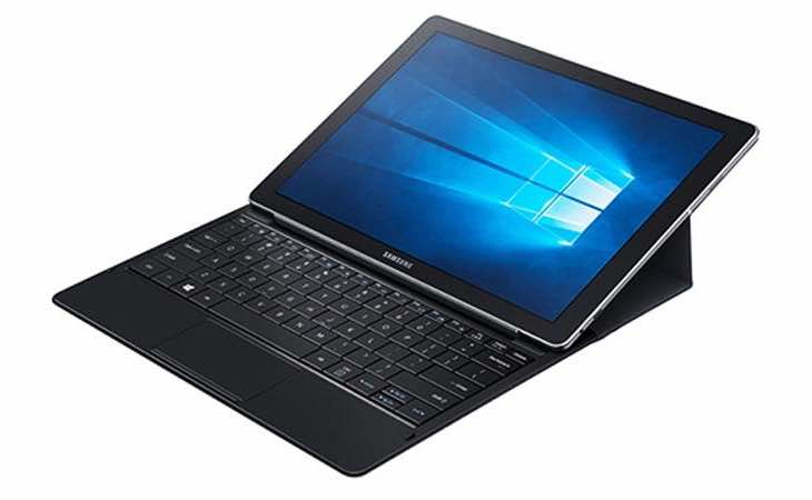 Windows 10 TabPro S price