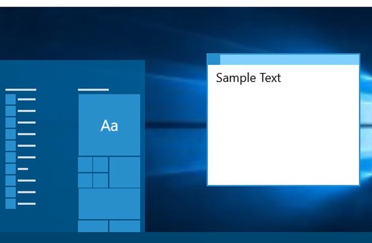 Windows-10-build-10525