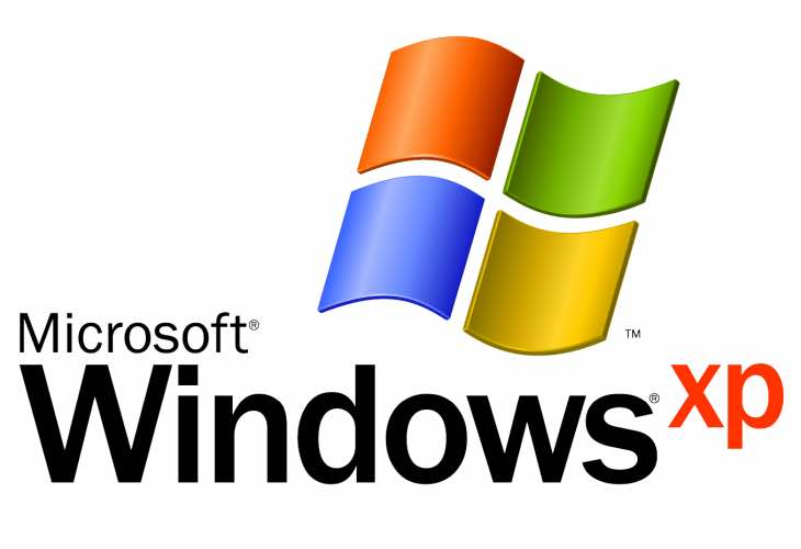 Windows 10 forcing Chrome support dilemma for XP