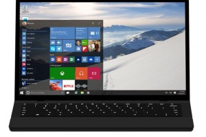 Windows 10 restarts laptops with internal power error