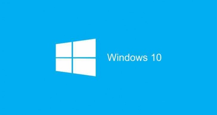 Windows 10 security update KB3081436 is live
