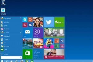 Windows 10 release date window pinpointed