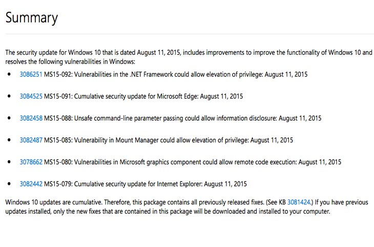 Windows-10-security-update-KB3081436
