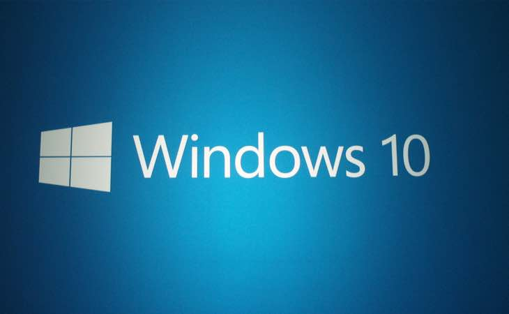 Windows 10 release date for PC, tablets pinpointed