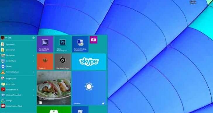 Windows 10 upgrade procrastinators wait for Service Pack 1 (SP1)