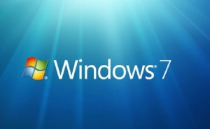 New life for Windows 7 after Windows 8 woes