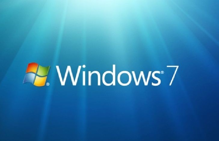 Microsoft has pulled the plug on Windows 7 shipping