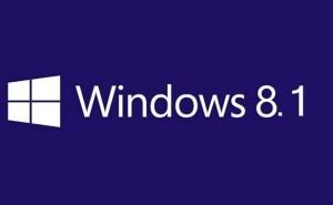 Windows 8.1 vs. OS X Mavericks, upgrade cost and features