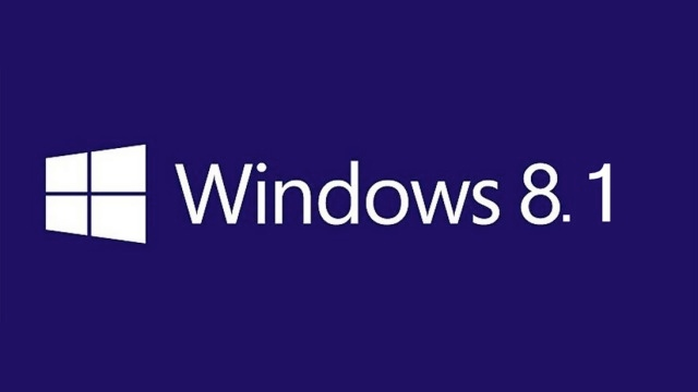 Windows 8.1 vs. OS X Mavericks, upgrade cost and features