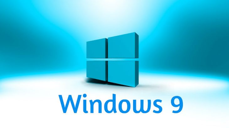 Windows 9 and Surface 2 release eagerness by Ballmer