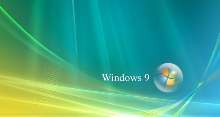 Windows 9 'Threshold' release tipped for 2015, April unveil