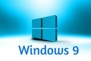 Windows 9 preview release delay gets close to Yosemite