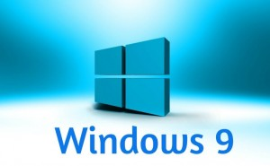 Windows 9 release precedence after 8.1 update 2