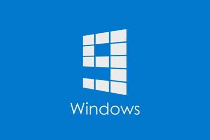 The Windows 9 disappearance explained for 2015