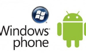 Android apps released on Windows a possibility