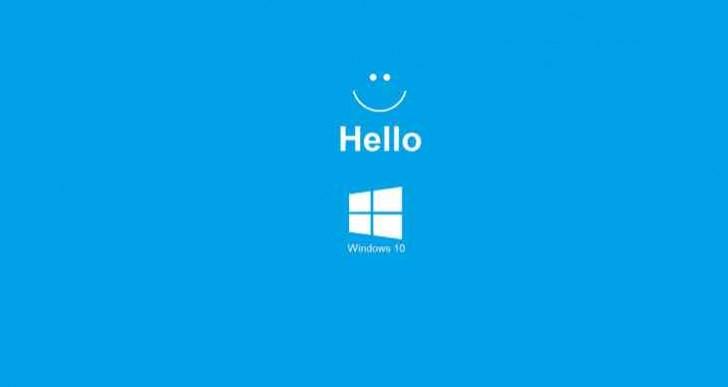 Surface Pro 4, Book battery drain fix