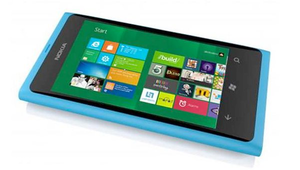 Windows Phone 7.8 update, data and battery problems