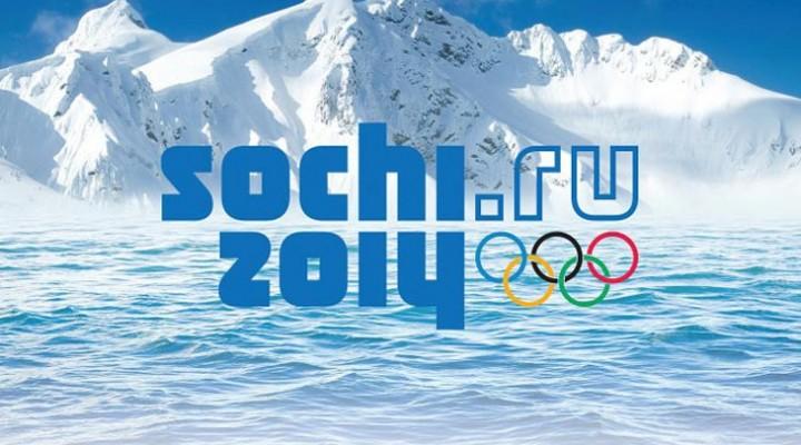Winter Olympics 2014 desired on Apple TV