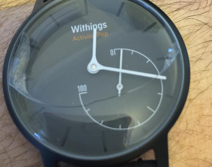 Withings-Activite-Pop-review--2