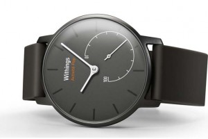 Withings Activite Pop UK stock needs new seller