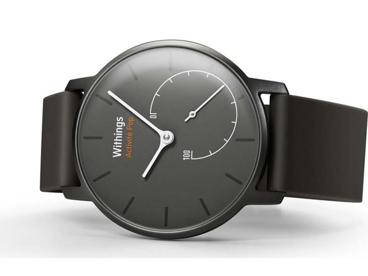 Withings-Activite-Pop-uk