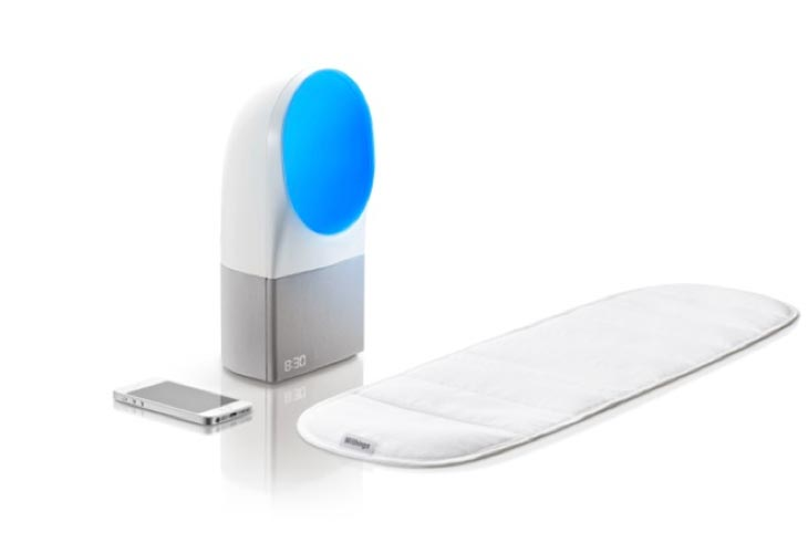 Withings-Aura-sleep