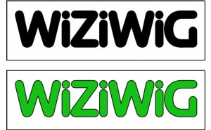 WiziWig take down results in alternative hunting