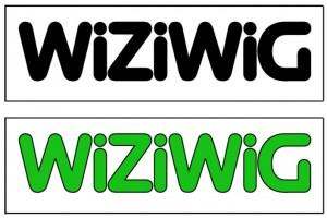 WiziWig