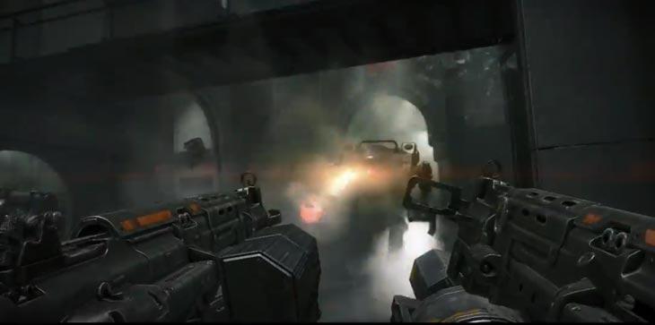 Wolfenstein-New-Order-screenshot