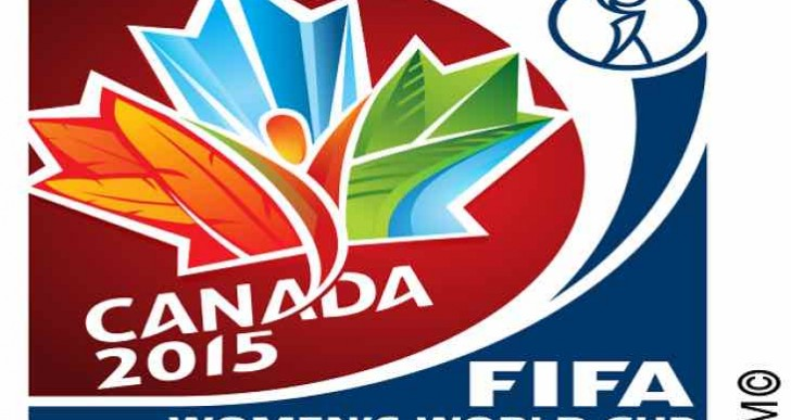 Women's World Cup 2015 match schedule on Google Calendar