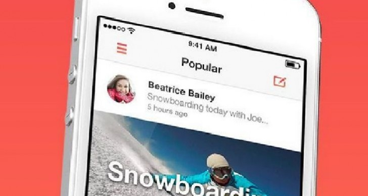 Wordeo app for iOS fuses Twitter & Vine, fun video messaging