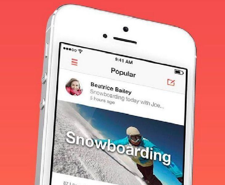 Wordeo-App2
