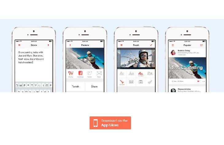 Wordeo-iOS
