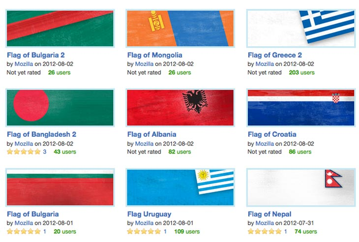 World-Cup-2014-flags-Firefox