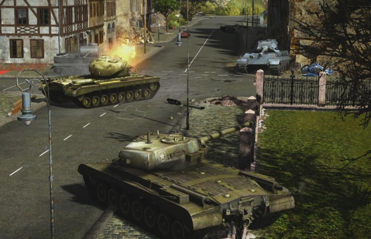 World-of-Tanks-Xbox-360-update