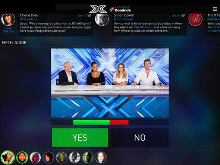 X-Factor-2014-app-ipad-screen