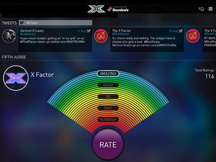X-Factor-2014-app-rating