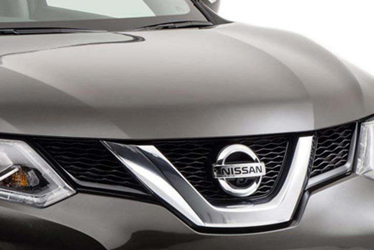 nissan toyota car recalls in new list for may 2015 product reviews net. Black Bedroom Furniture Sets. Home Design Ideas