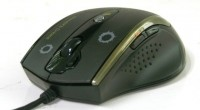 X7 F3 gaming mouse from A4Tech